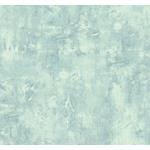 FI72102 French Impressionist Vinyl Faux Seabrook Designs