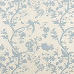 Prepossessing Laura Ashley  Sophisticated Wallpaper Products With Exciting  Oriental Garden Duck Egg Pearl Laura Ashley Wallpaper With Adorable Millor Garden Also Roae Garden In Addition The Secret Garden Setting And Vegetable Gardening As Well As How To Make A Gravel Garden Additionally Design Your Own Garden From Mahoneswallpapershopcom With   Exciting Laura Ashley  Sophisticated Wallpaper Products With Adorable  Oriental Garden Duck Egg Pearl Laura Ashley Wallpaper And Prepossessing Millor Garden Also Roae Garden In Addition The Secret Garden Setting From Mahoneswallpapershopcom