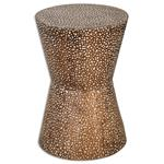 24461 Cutler Accent Table by Uttermost-3