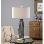 26698-1 Vilminore by Uttermost