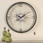 06426 Spokes by Uttermost