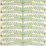 179530 Thistle Ivory By Schumacher Fabric 1
