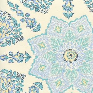 Quadrille Wallpapers Entire Collection Products