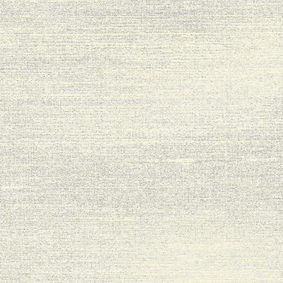 Phillip Jeffries Wallpaper Grasscloth Products Products