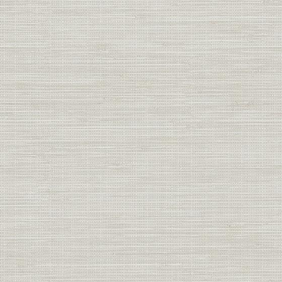 3118-016912 Birch and Sparrow Kent Grasscloth by Chesapeake Wallpaper