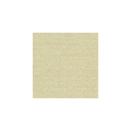 32493.4 Kravet Contract Upholstery Fabric