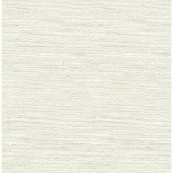 2969-24281 Pacifica Agave Light Grey Imitation Grasscloth Greyby A-Street Prints Wallpaper