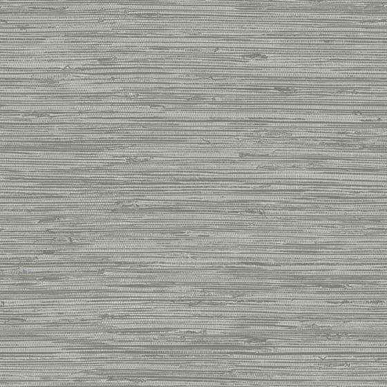 NH3062 Sisal Stone Fabric Textures Peel and Stick Wallpaper