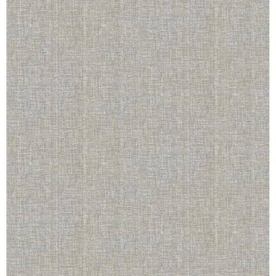 2767-22755 Sampson Grey Oasis Techniques and Finishes III by Brewster