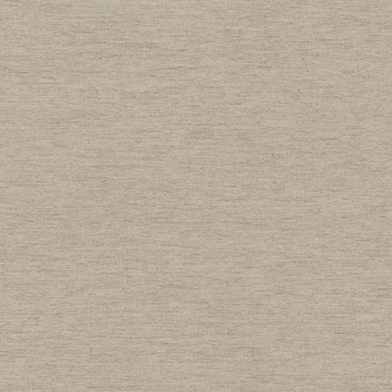 BQ3863 Callaway Cottage by York Wallpaper