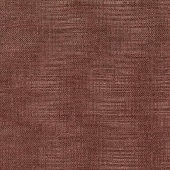 GR1054 Imperial Grasscloth Resource Ronald Redding