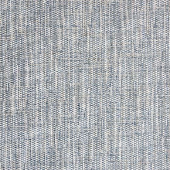 B6725 Sky, Blue Solid Upholstery by Greenhouse Fab