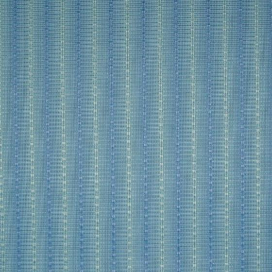 B6690 Isle Waters, Blue Solid Multipurpose by Gree