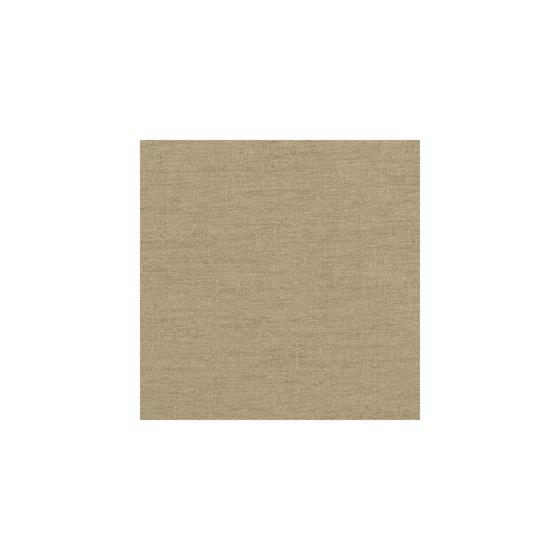 15739-194 Toffee - Duralee Fabric