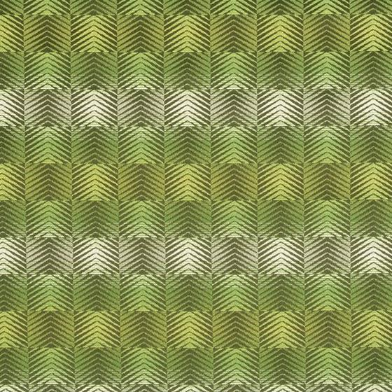 242048 Ombre View Lime by Robert Allen
