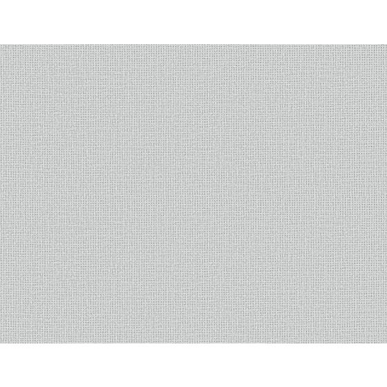 2927-81018 Newport Marblehead Grey Crosshatched Grasscloth by A-Street Prints Wallpaper