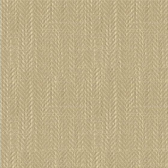 33766.1616.0 Beige Multipurpose Herringbone Tweed Fabric by Kravet Basics