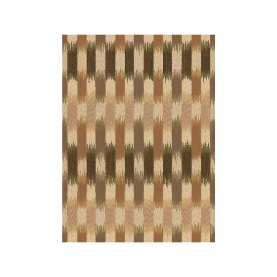 30800.616 Kravet Contract Upholstery Fabric