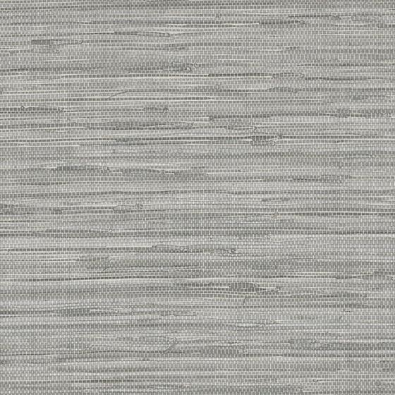 NT33705 Wall Finish Grasscloth Norwall