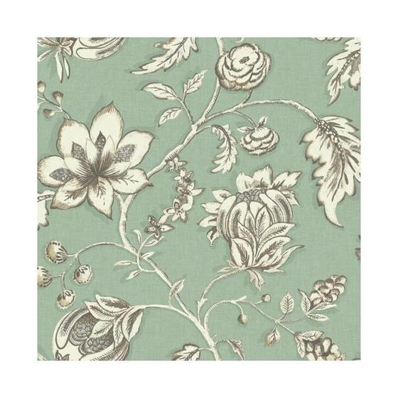 MS6449 Jardin by Inspired by Color