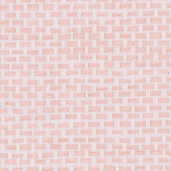 1816 Riviera Weave - Pretty in Pink