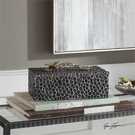 18900 Hive Box by Uttermost