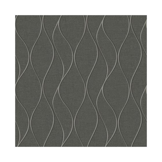LW5886 Wave Ogee by Inspired by Color
