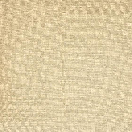 A4311 French Linen