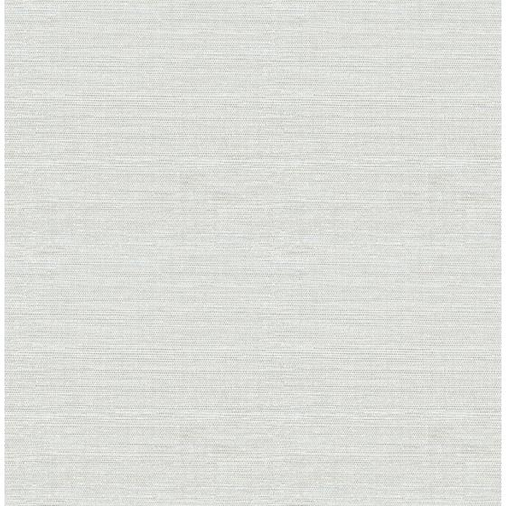 2969-24278 Pacifica Agave Grey Imitation Grasscloth Greyby A-Street Prints Wallpaper