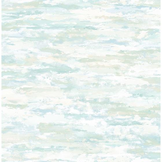 FI70602 French Impressionist Brushstrokes Seabrook Designs