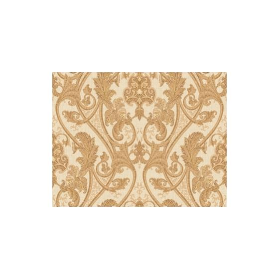 CL60805 SBK25056 Claybourne Seabrook Wallpaper Traditional/Classic
