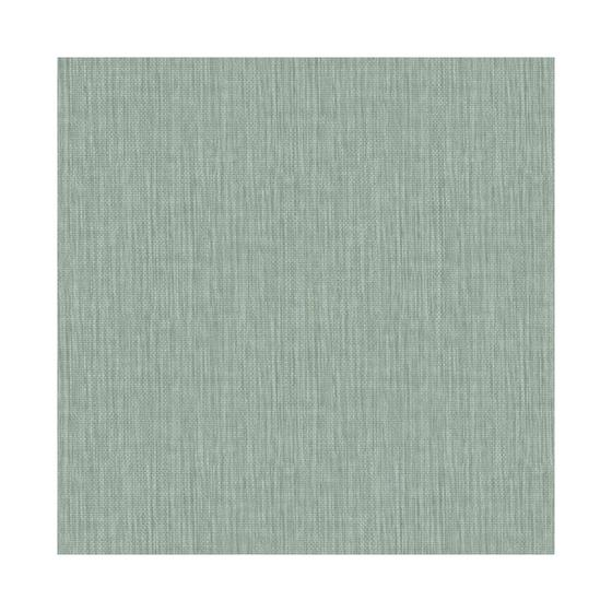 ER8239 Sweet Grass by Inspired by Color
