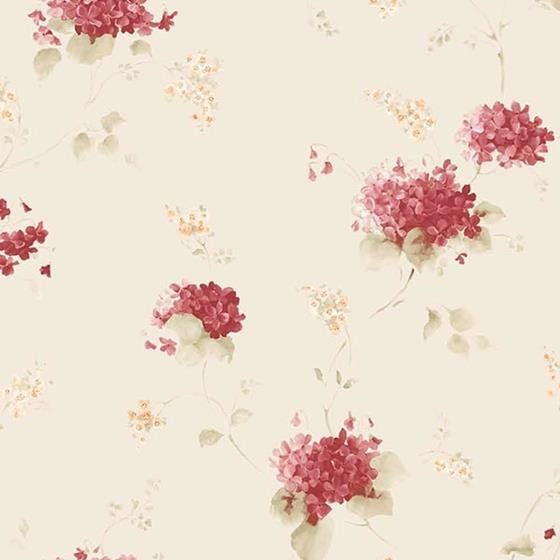 CO25908 Pretty Prints 4 Norwall Wallpaper
