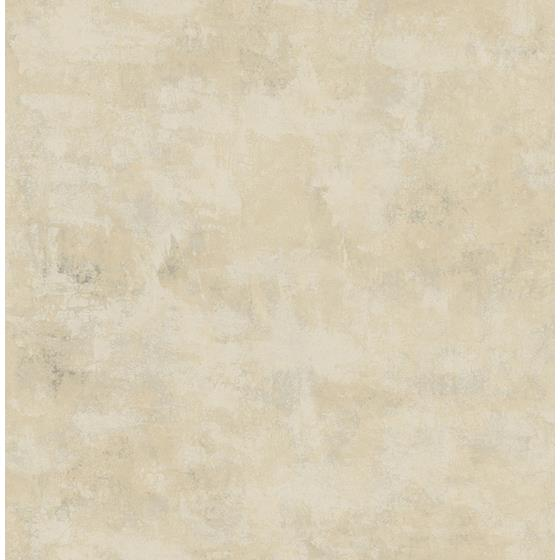 AST4070 Zio and Sons Artisan Plaster Natural Neutral Texture by A-Street Prints Wallpaper