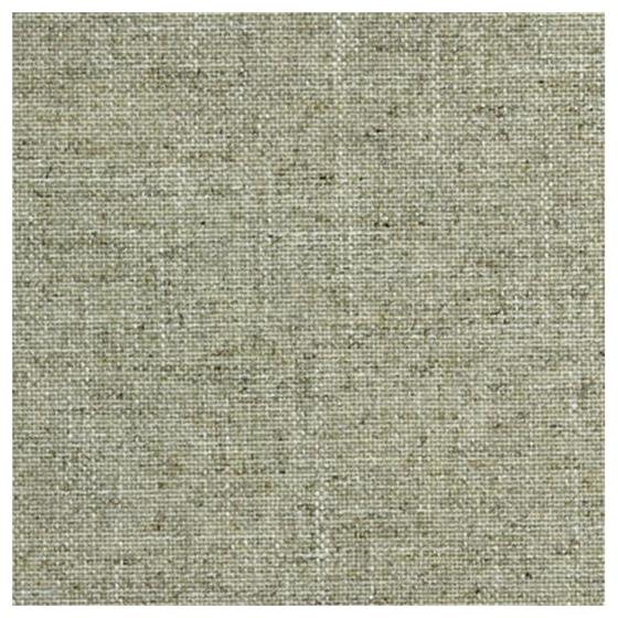 29619.1116 Kravet Couture Upholstery Fabric
