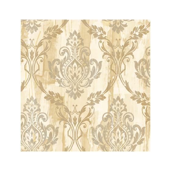 LW40003 by Seabrook Wallpaper Design