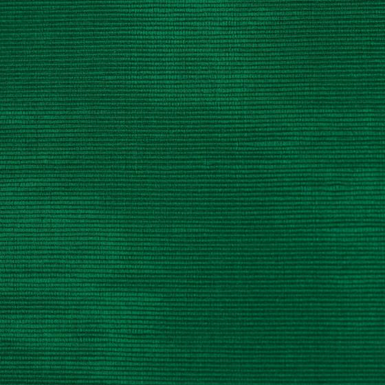 70450 Incomparable Moire Emerald By Schumacher Fabric 3