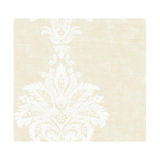 CT41301 The Avenues by Seabrook Wallpaper