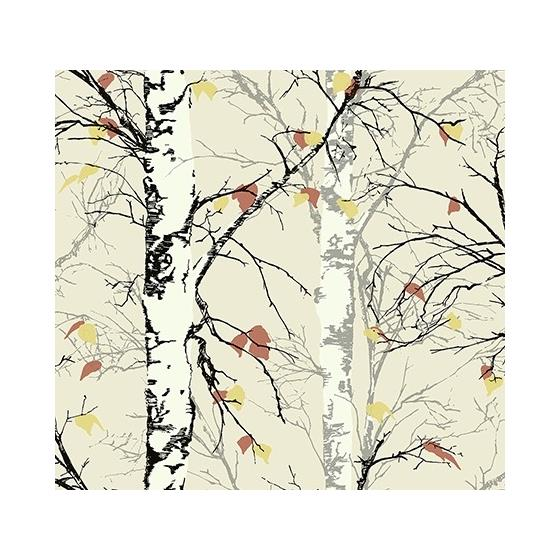 EC52206 Eco Chic II by Seabrook Wallpaper