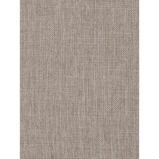 3960411 subdued taupe fabricut fabric mahones wallpaper shop