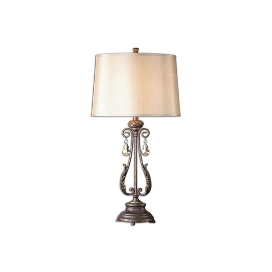 26145 Cassia by Uttermost-3