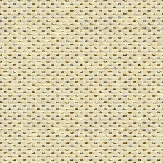 30631.135.0 Ivory Upholstery Small Scales Fabric by Kravet Smart