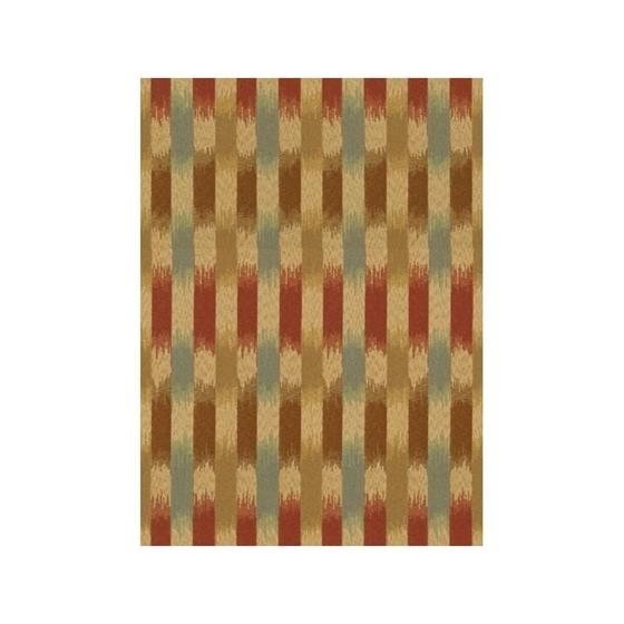 30800.424 Kravet Contract Upholstery Fabric