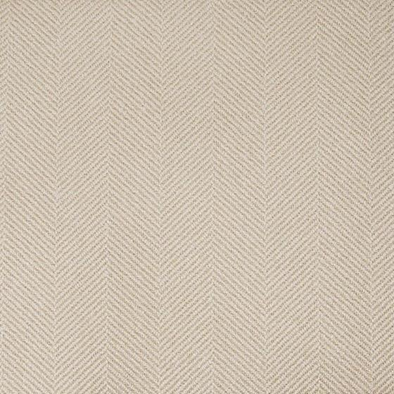94207 Oatmeal, Neutral Solid Upholstery by Greenho