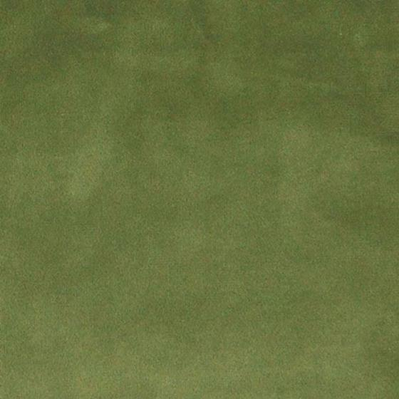 74170 Spring, Green Solid Upholstery by Greenhouse