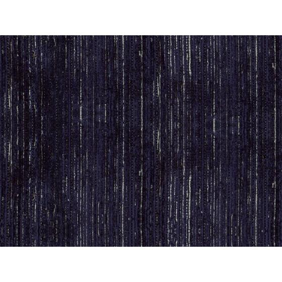 32367.8.0 First Crush Ink Black Upholstery Texture Fabric by Kravet Couture