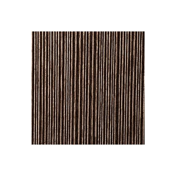 COCOPARRA.6.0 Cocoparra Vintage Brown Upholstery Contemporary Fabric by Kravet Design