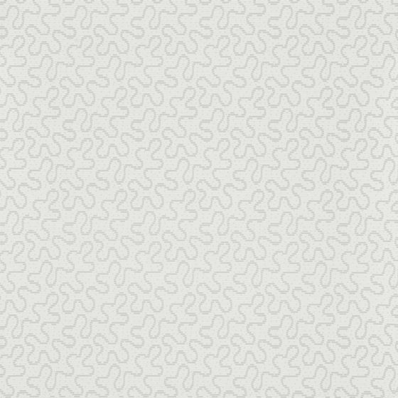 5009470 Meander Haze by Schumacher Wallpaper