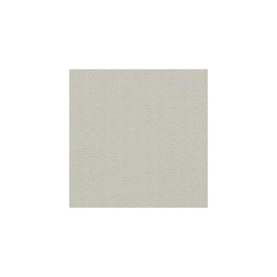 15744-433 Mineral - Duralee Fabric