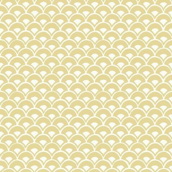 MK1152 Magnolia Home Artful Prints and Patterns